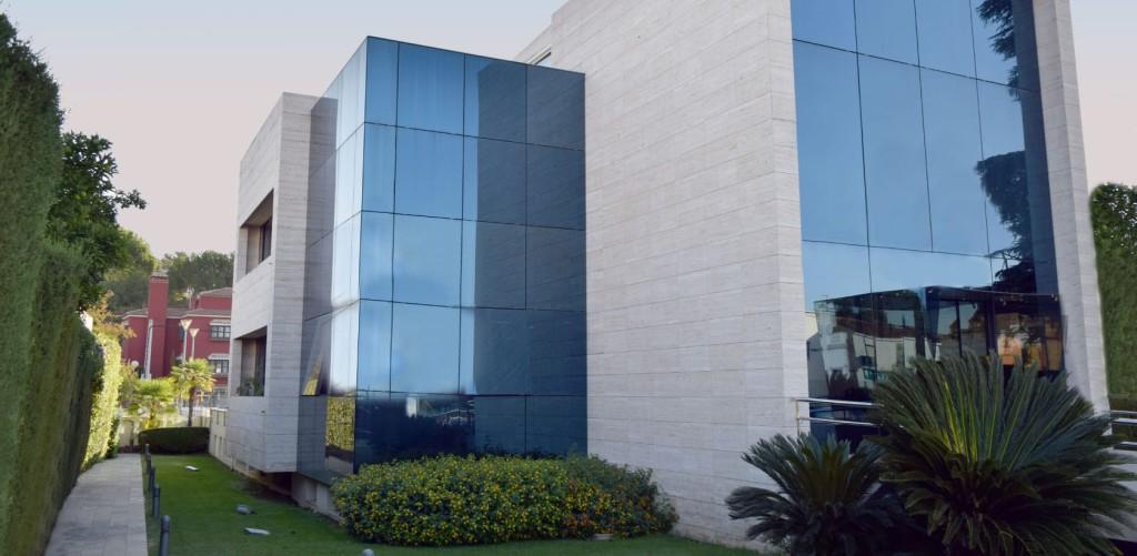 instalaciones_clinica