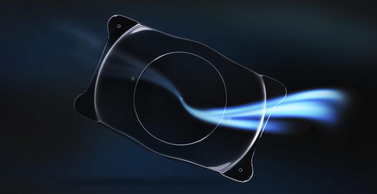 lente-intraocular-visian-icl