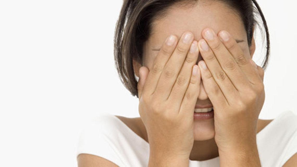 Cirugía ocular: los miedos más frecuentes