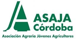 20110616203237-logo_asaja