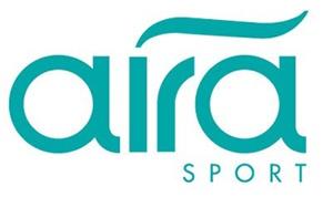 aira-sport