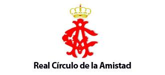 circulo_de_la_amistad_centro_cordoba