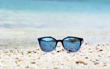 gafas de sol genial