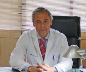 Antonio Fidalgo Torres